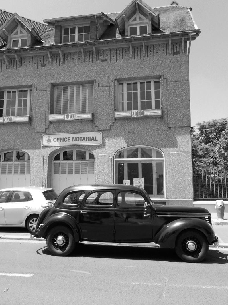 104e Rendez-Vous de la Reine - Rambouillet le 18 juin 2017 Dscn1210