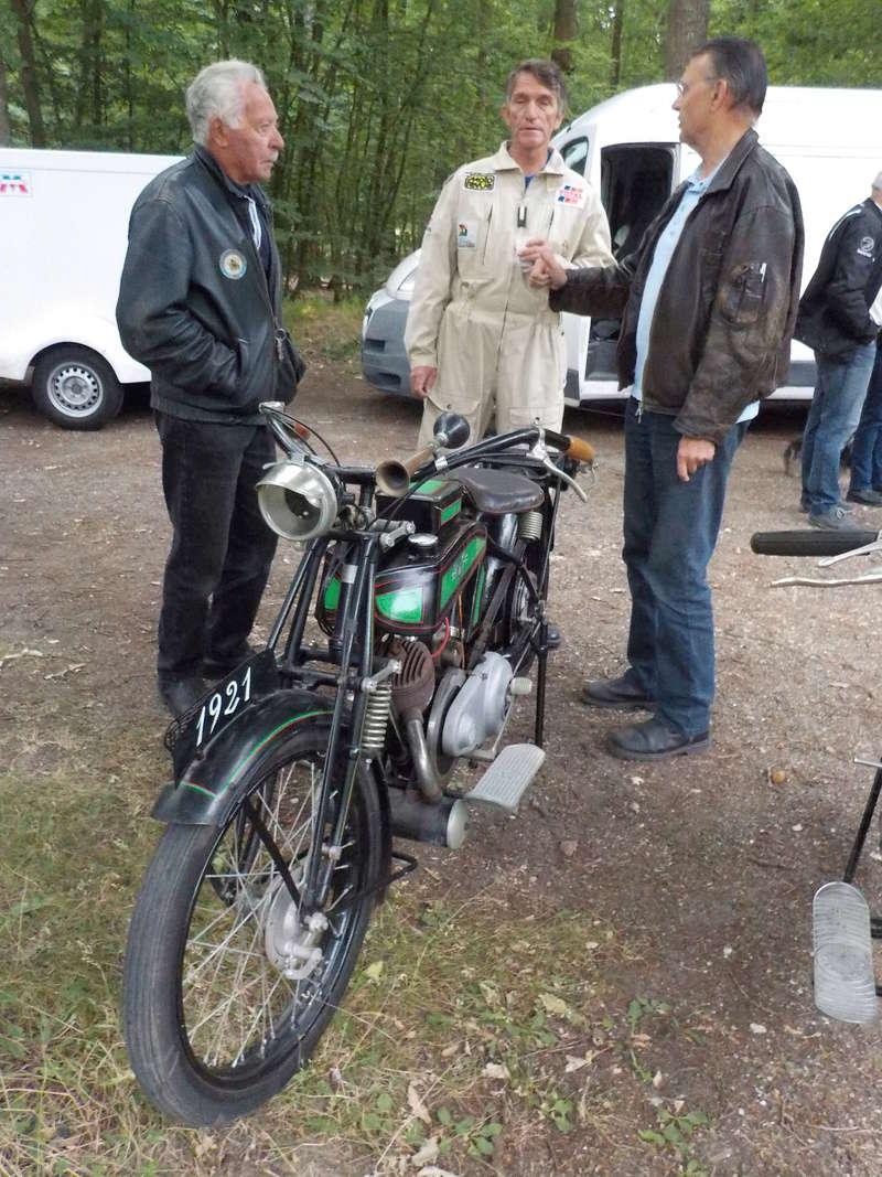 Balade motos à courroies 24 juin Dscn1222