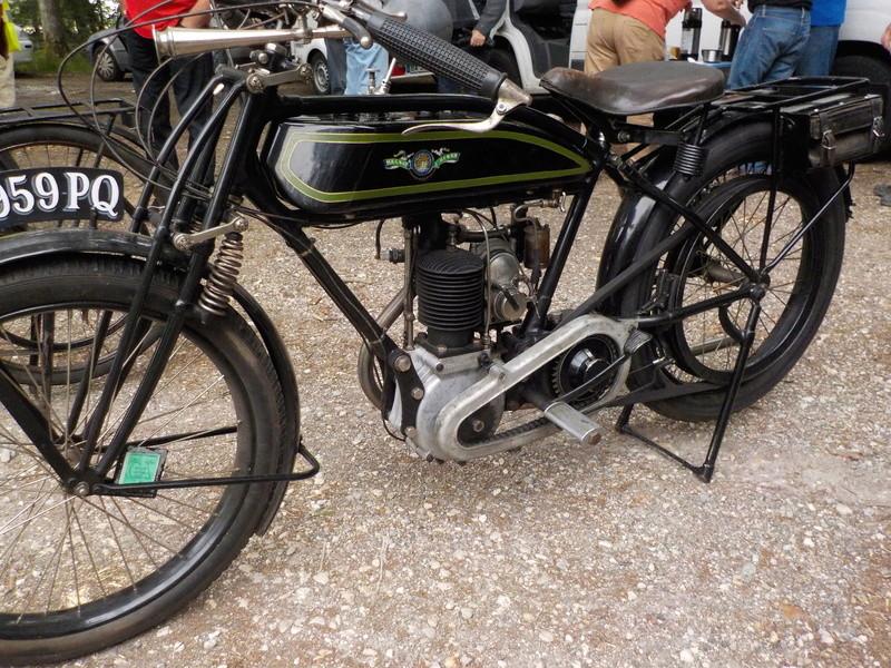 Balade motos à courroies 24 juin Dscn1223