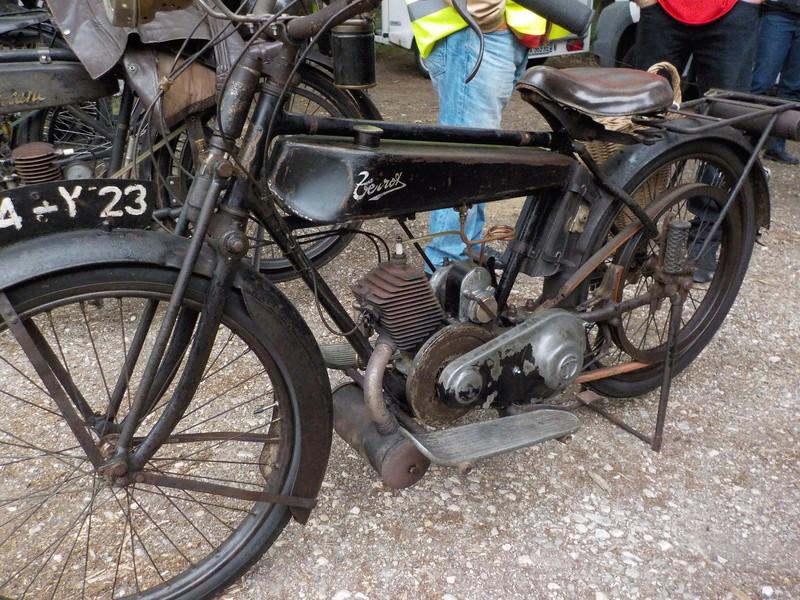 Balade motos à courroies 24 juin Dscn1225