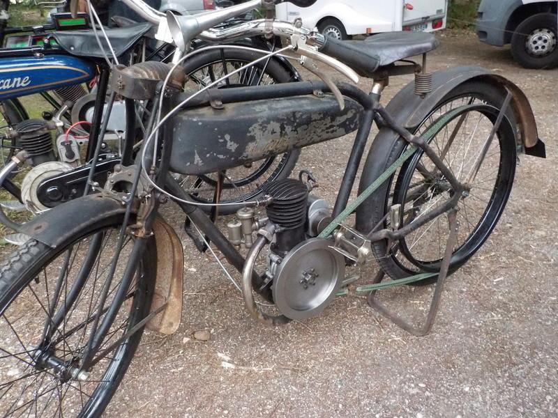 Balade motos à courroies 24 juin Dscn1226