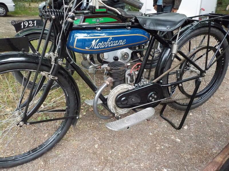 Balade motos à courroies 24 juin Dscn1227