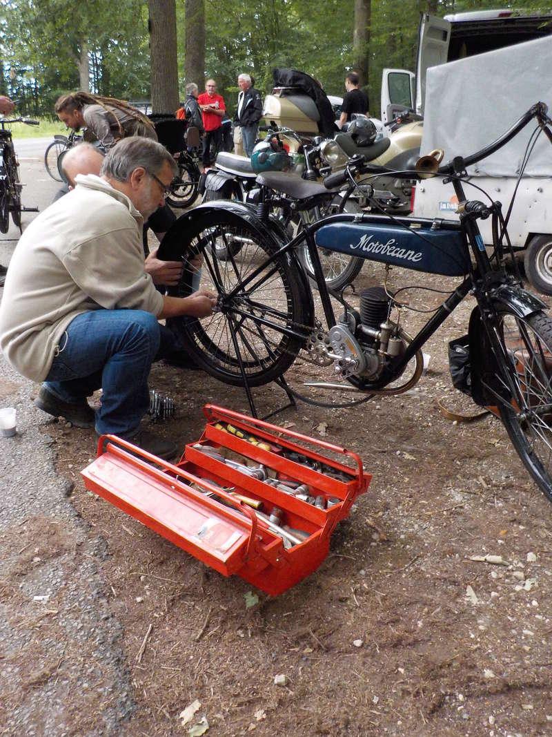 Balade motos à courroies 24 juin Dscn1229