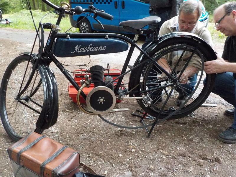 Balade motos à courroies 24 juin Dscn1232