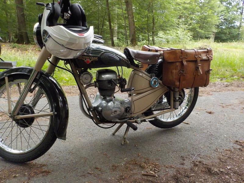 Balade motos à courroies 24 juin Dscn1234