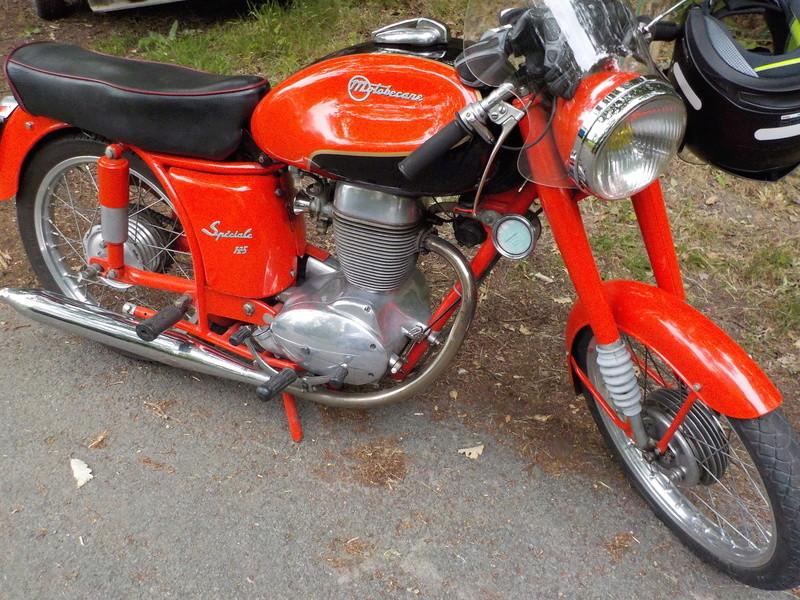Balade motos à courroies 24 juin Dscn1238