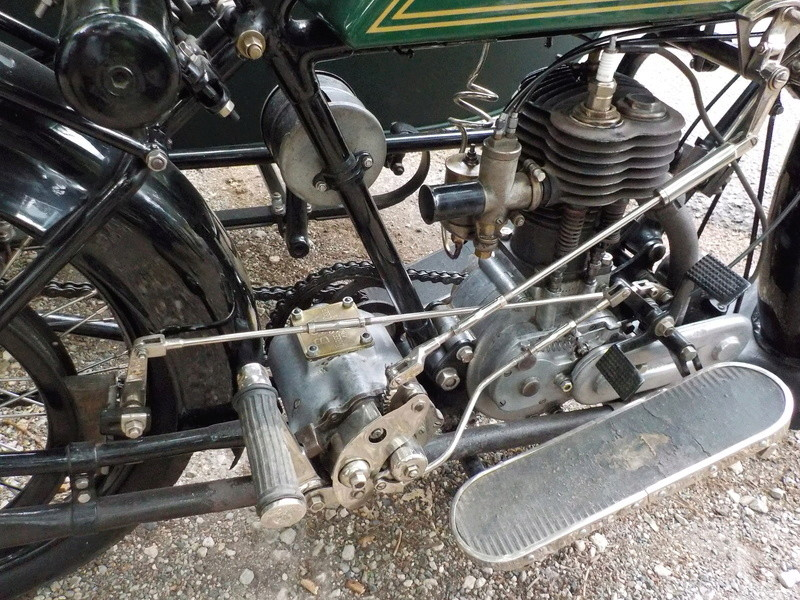 Balade motos à courroies 24 juin Dscn1239