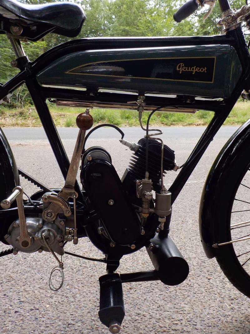 Balade motos à courroies 24 juin Dscn1242