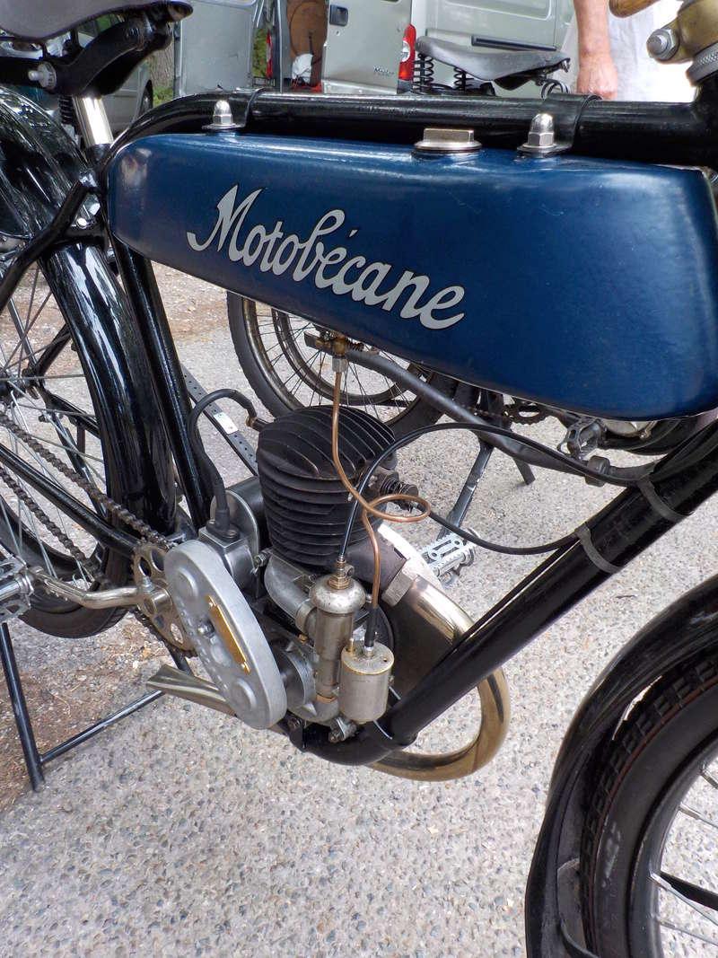 Balade motos à courroies 24 juin Dscn1244