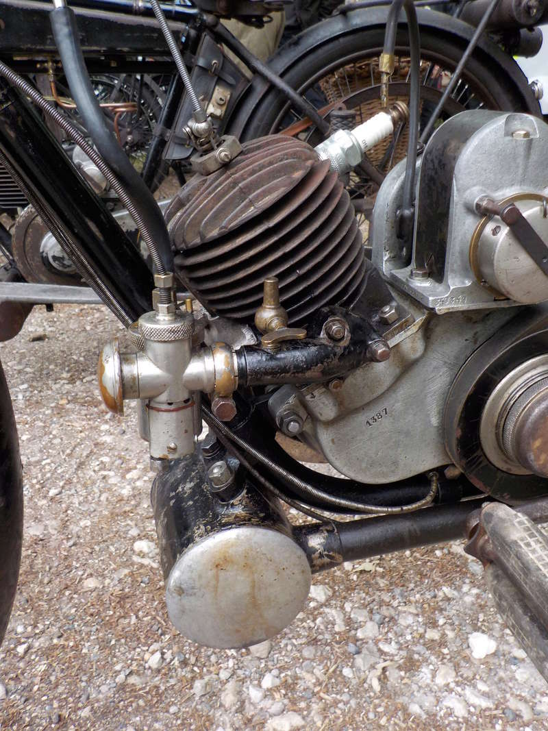 Balade motos à courroies 24 juin Dscn1245