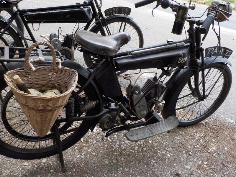 Balade motos à courroies 24 juin Dscn1247