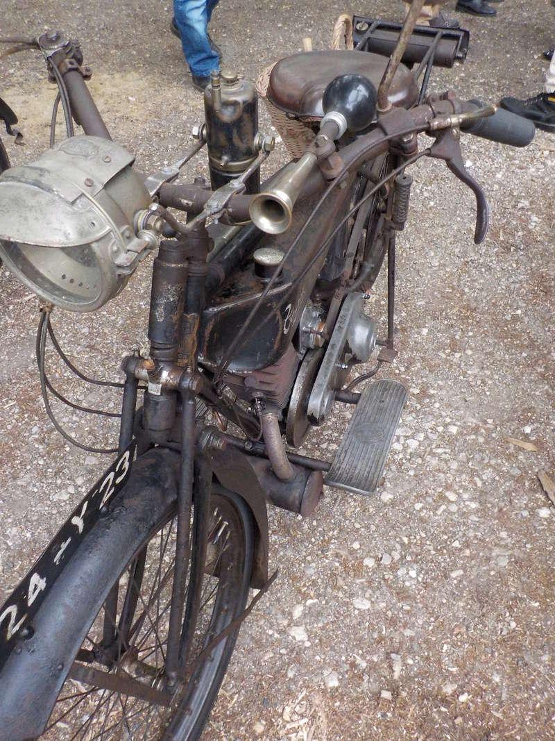 Balade motos à courroies 24 juin Dscn1248