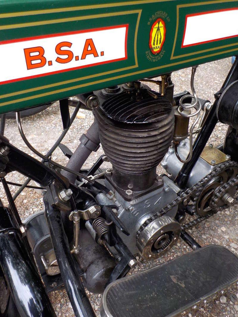 Balade motos à courroies 24 juin Dscn1249
