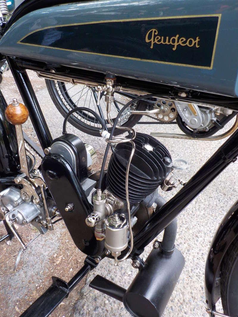 Balade motos à courroies 24 juin Dscn1252