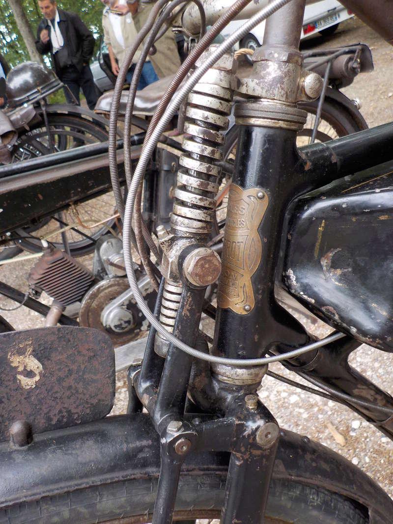 Balade motos à courroies 24 juin Dscn1253