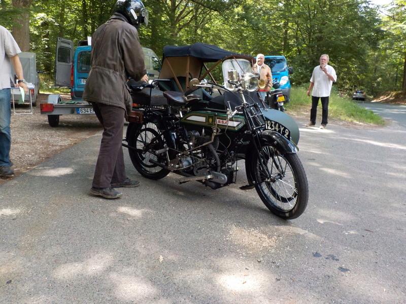 Balade motos à courroies 24 juin Dscn1255