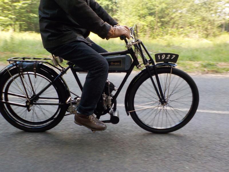 Balade motos à courroies 24 juin Dscn1256