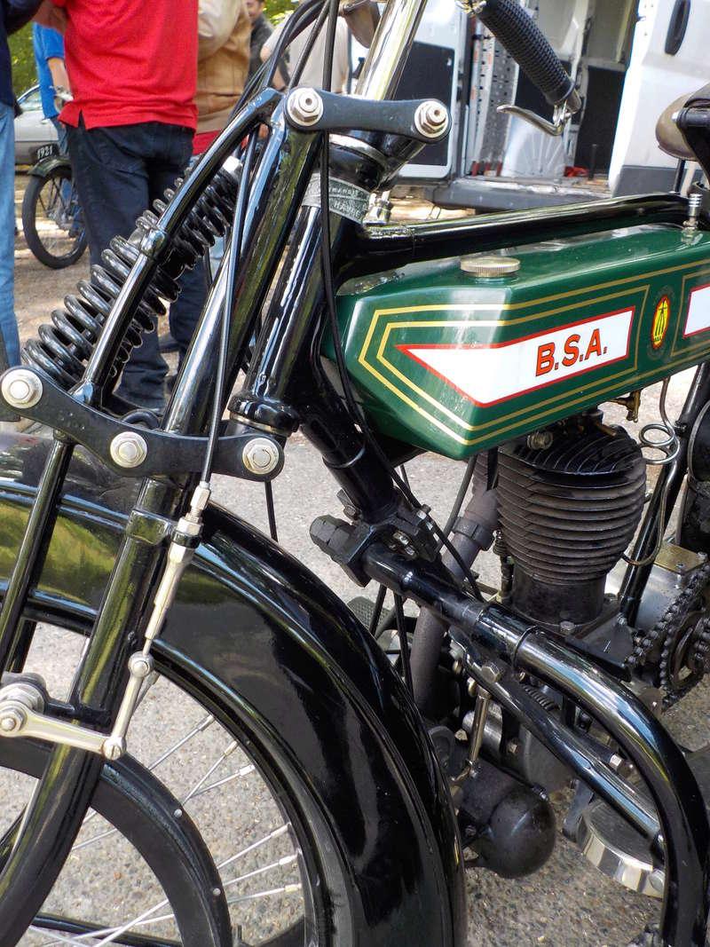Balade motos à courroies 24 juin Dscn1257