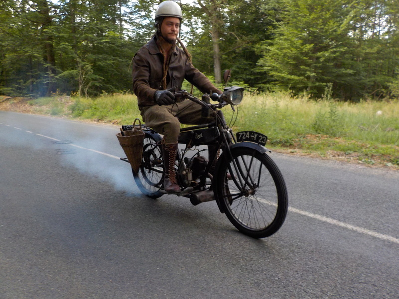 Balade motos à courroies 24 juin Dscn1262