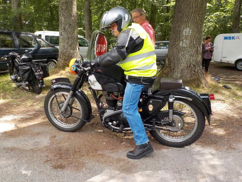 Balade motos à courroies 24 juin Dscn1268