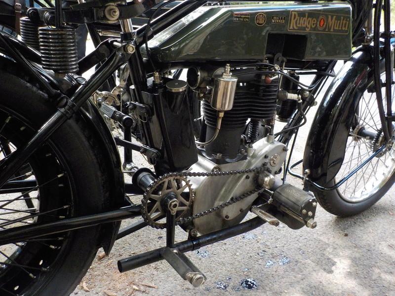 Balade motos à courroies 24 juin Dscn1334