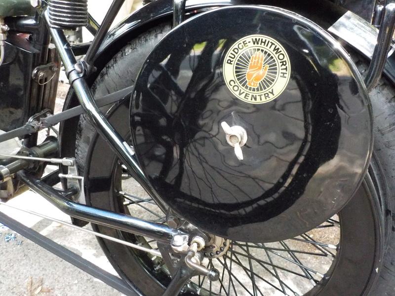 Balade motos à courroies 24 juin Dscn1337