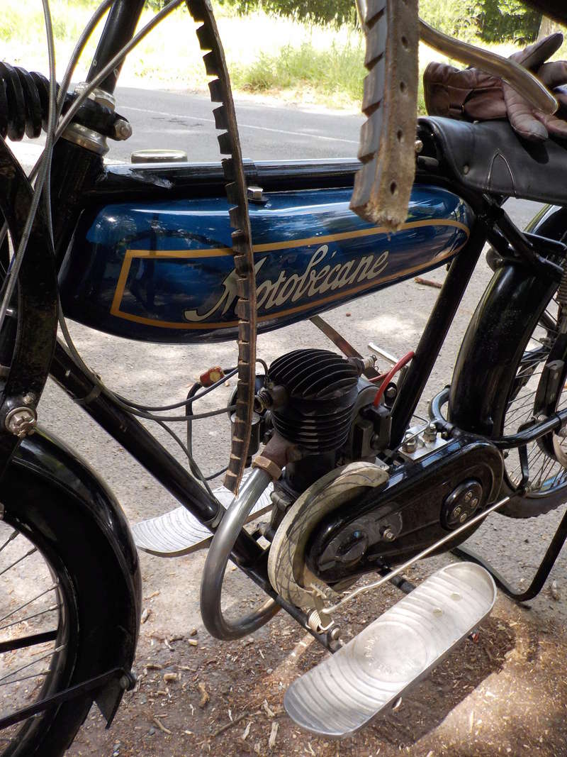 Balade motos à courroies 24 juin Dscn1338