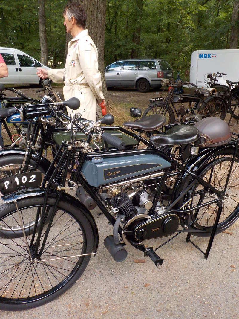 Balade motos à courroies 24 juin Dscn1339
