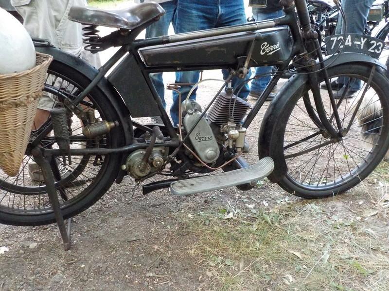 Balade motos à courroies 24 juin Dscn1341