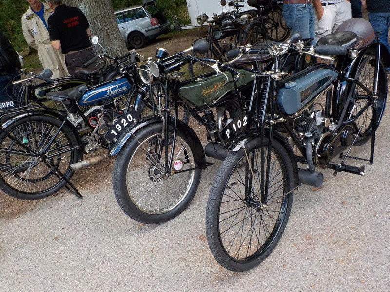 Balade motos à courroies 24 juin Dscn1345