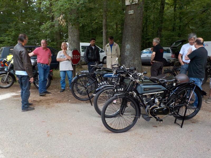 Balade motos à courroies 24 juin Dscn1346
