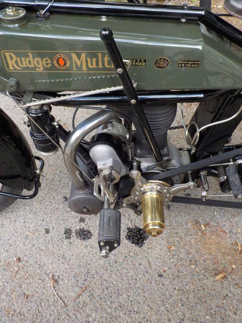 Balade motos à courroies 24 juin Dscn1348