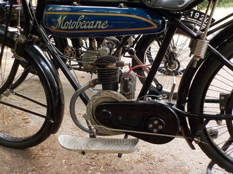Balade motos à courroies 24 juin Dscn1349