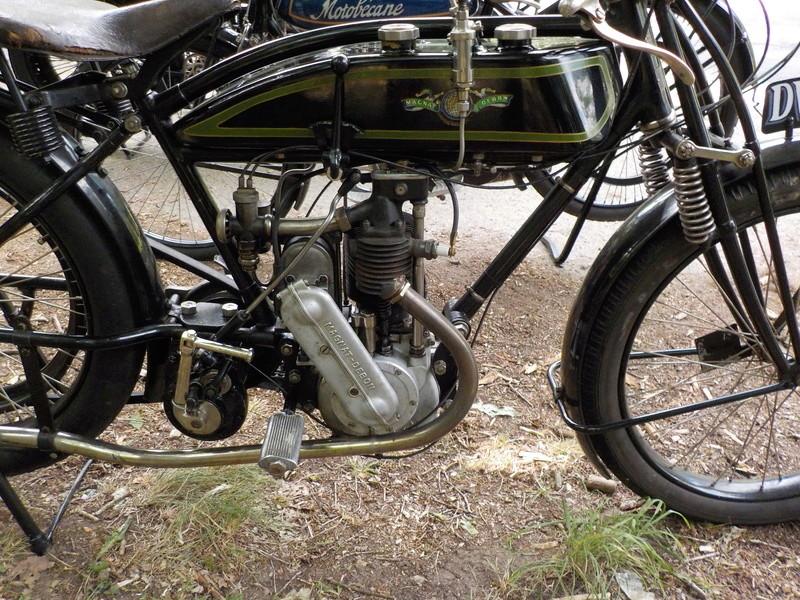 Balade motos à courroies 24 juin Dscn1350