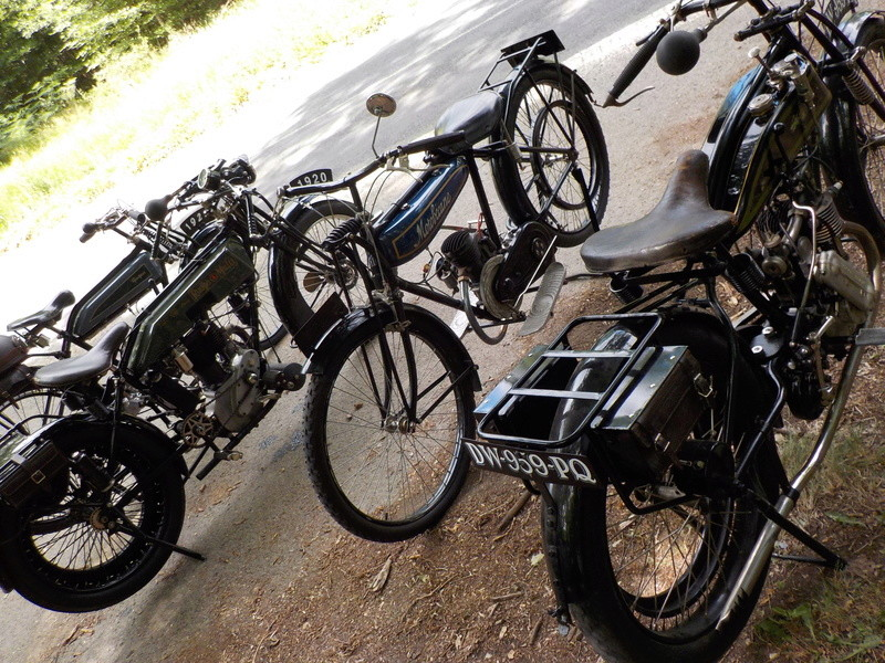 Balade motos à courroies 24 juin Dscn1351