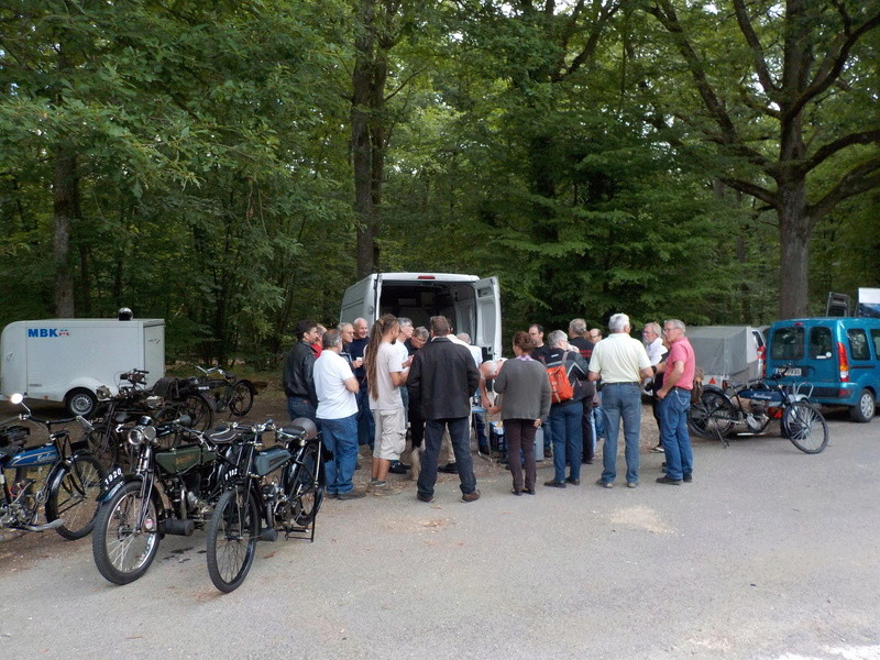 Balade motos à courroies 24 juin Dscn1352