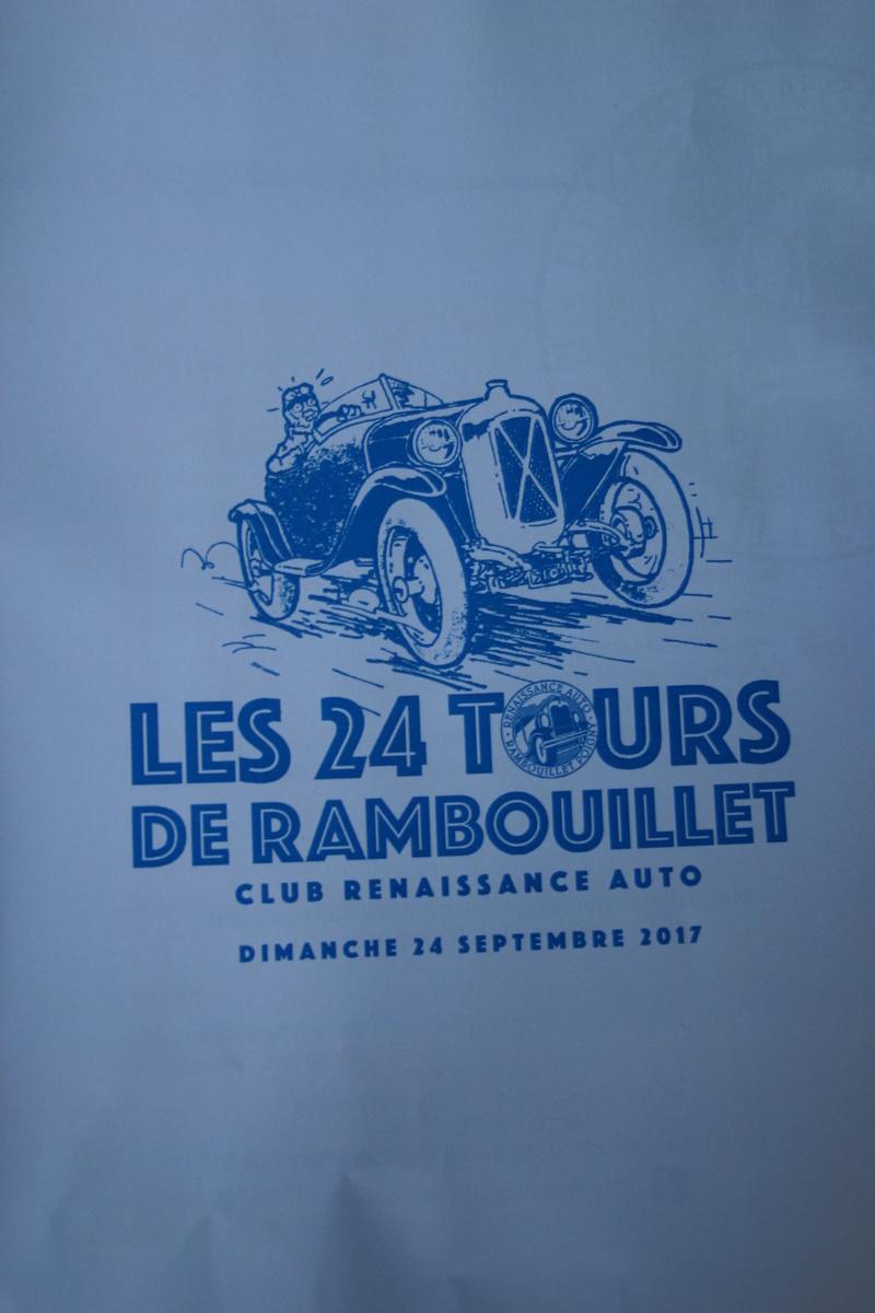 Les 24 Tours de Rambouillet, dimanche 24 septembre 2017 - Page 2 Img_1311
