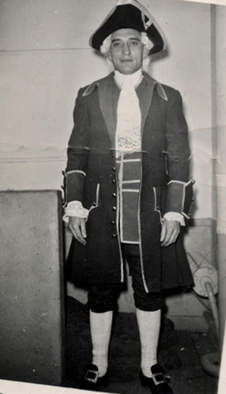 [Opérations de guerre] INDOCHINE - TOME 8 1955_p10