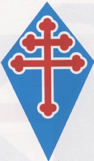[ Logos - Tapes - Insignes ] LES INSIGNES DE L'AÉRONAUTIQUE NAVALE... - Page 15 6fe-2_10