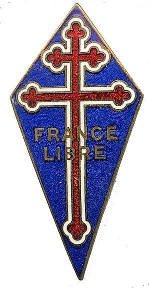 [ Logos - Tapes - Insignes ] LES INSIGNES DE L'AÉRONAUTIQUE NAVALE... - Page 15 Fnfl_n10