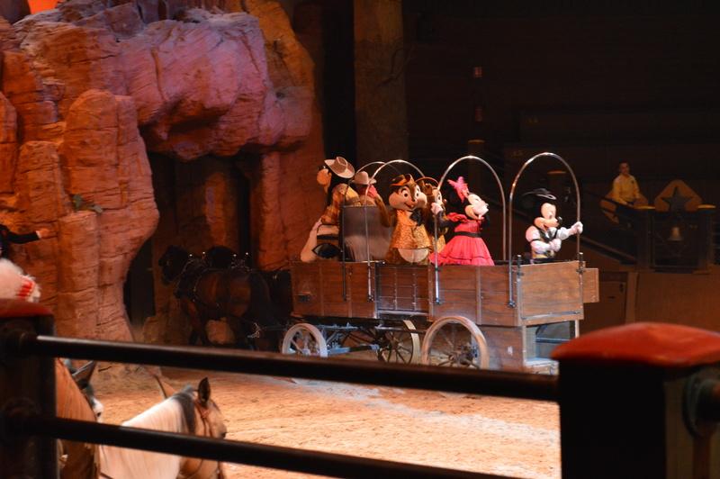 Disney en mode petites princesses ^^ - Page 3 Dsc_0136