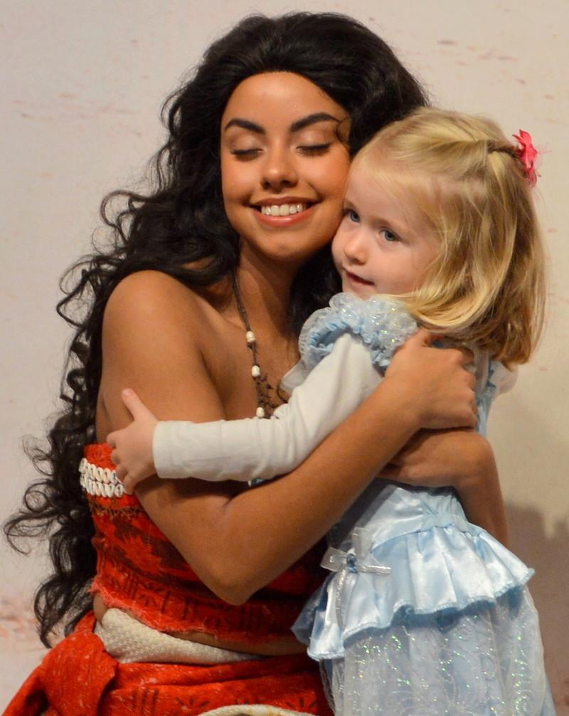 Disney en mode petites princesses ^^ - Page 3 Dsc_0137