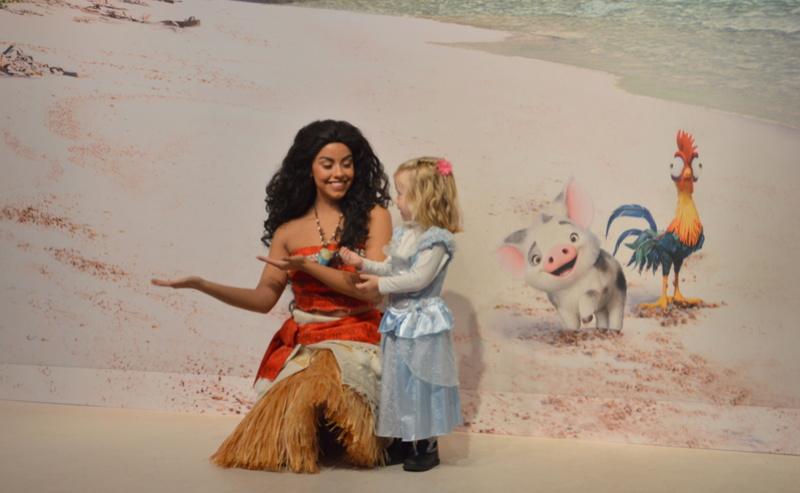 Disney en mode petites princesses ^^ - Page 3 Dsc_0139