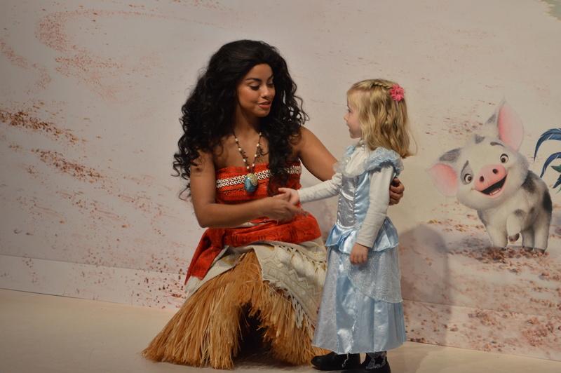 Disney en mode petites princesses ^^ - Page 3 Dsc_0140