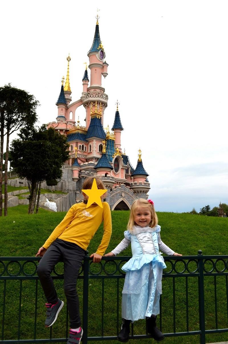 Disney en mode petites princesses ^^ - Page 3 Dsc_0144