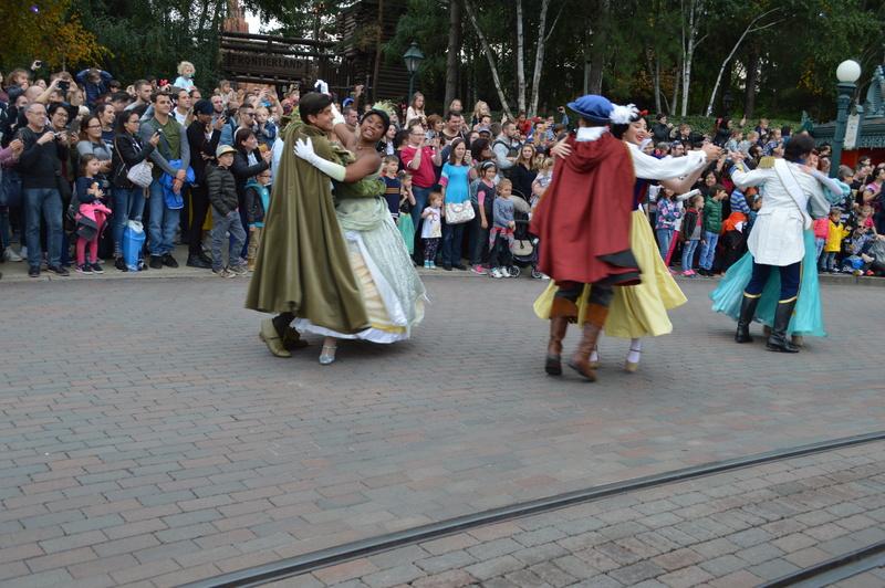 Disney en mode petites princesses ^^ - Page 3 Dsc_0236