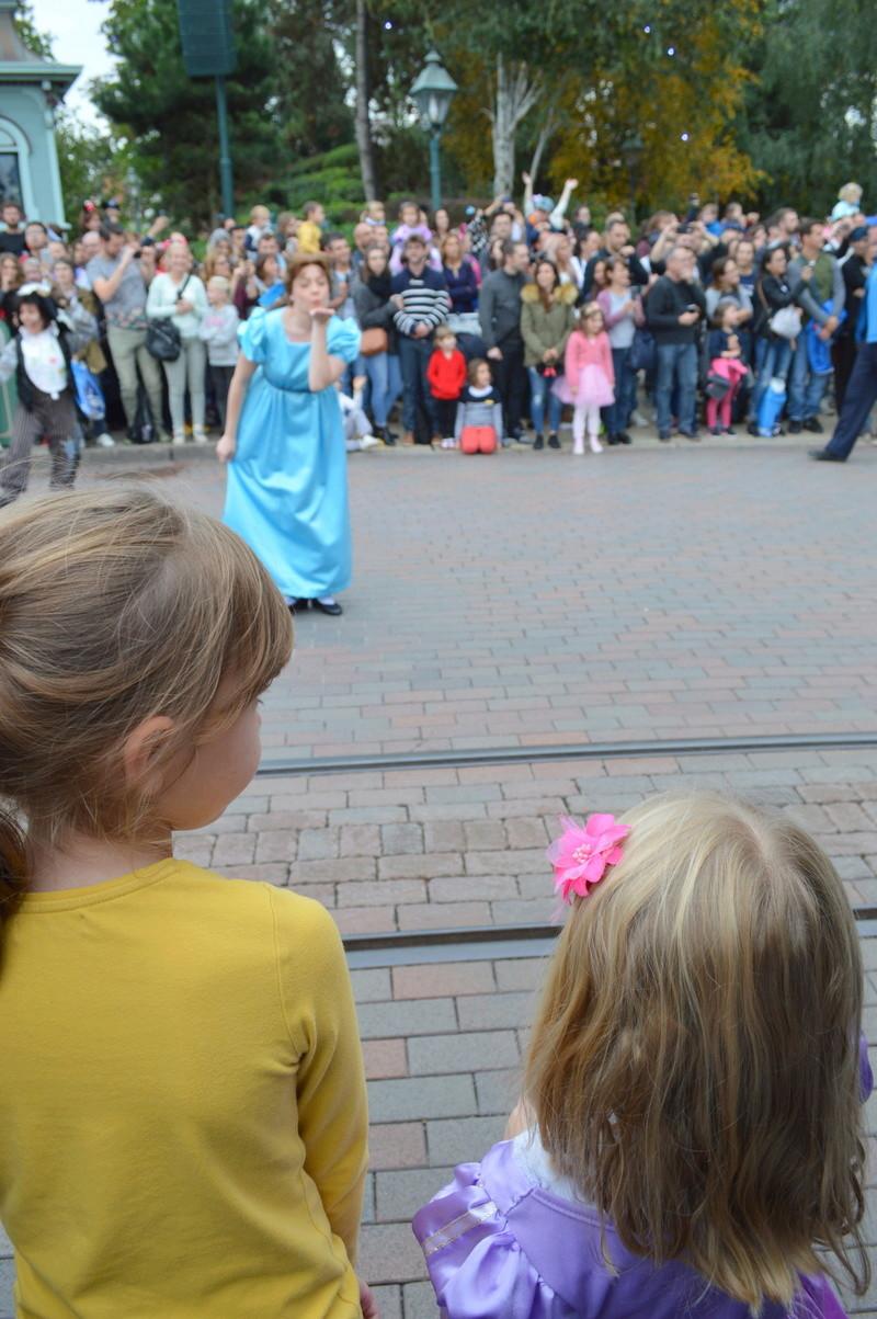 Disney en mode petites princesses ^^ - Page 3 Dsc_0237