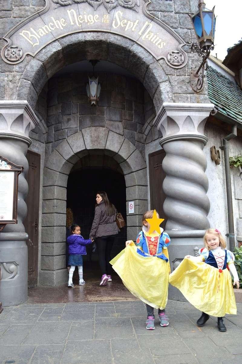 Disney en mode petites princesses ^^ - Page 3 Dsc_0239