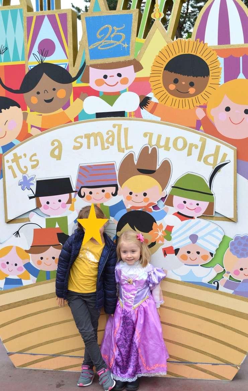 Disney en mode petites princesses ^^ - Page 3 Dsc_0241