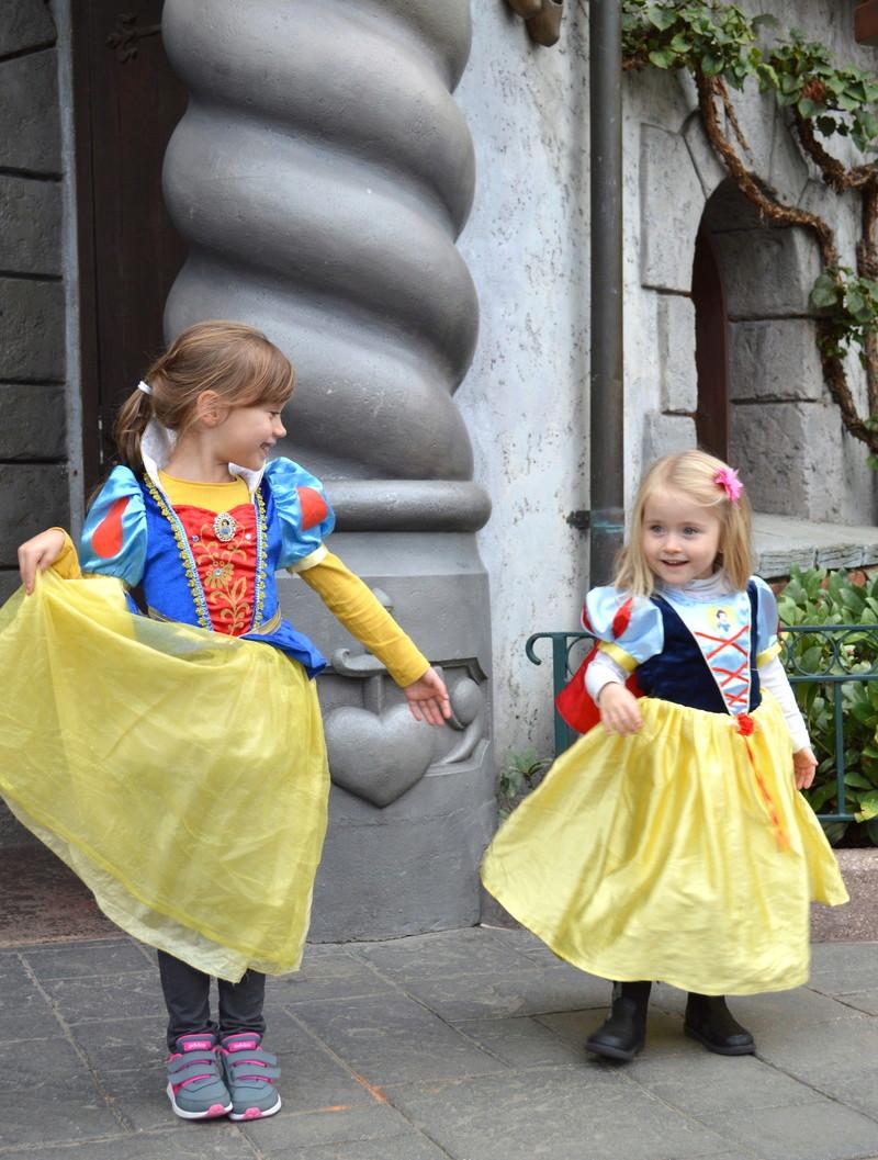 Disney en mode petites princesses ^^ - Page 3 Dsc_0242